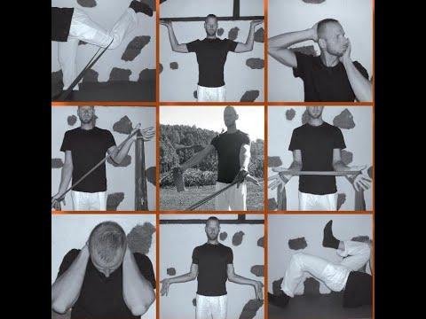 Rückenschmerzen selbst behandeln: Ursachen, Symptome + Behandlung von Problemen im Bewegungsapparat