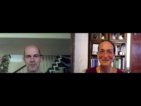 Im Interview mit Christian Dittrich-Opitz zum Thema Intervallfasten / intermittierendes Fasten