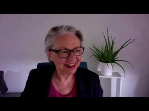 Ruth Huber: Über den Unterschied von astralen und spirituellen Dimensionen und Einflüssen