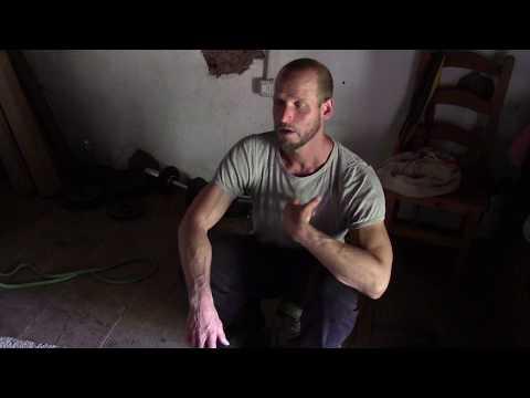 Übung Kräftigung Kniestrecker: Vastus Medialis Obliquus (VMO) stärken und trainieren – So geht's