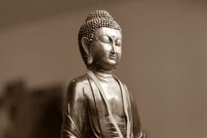 meditation-qi-gong