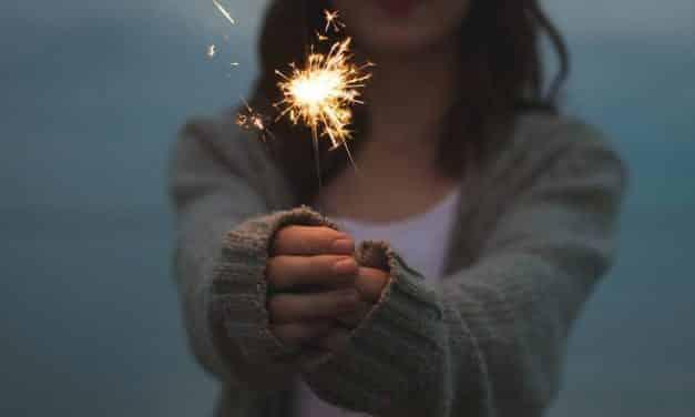 Gute Vorsätze fürs neue Jahr – so halten Sie durch