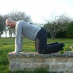 Pilates Übungen für einen straffen Bauch