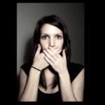 Einfühlsame Kommunikation: Wieso Notlügen erlaubt sind