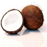 5 Vorteile von Kokosöl (Kokosfett)