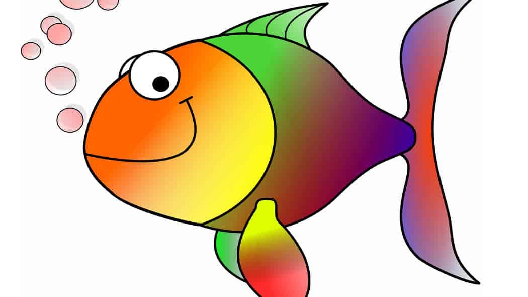 Fisch essen eine Alternative zum Fleischkonsum?