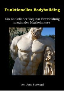 funktionelles-bodybuilding