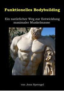rp_cover-funktionelles-Bodybuilding-212x300.jpg