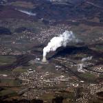 Radioaktive Gefahr in Fukushima noch lange nicht gebannt