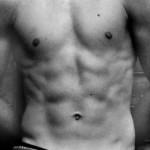 HGH Produktion steigern für mehr Muskeln und bessere Fettverbrennung