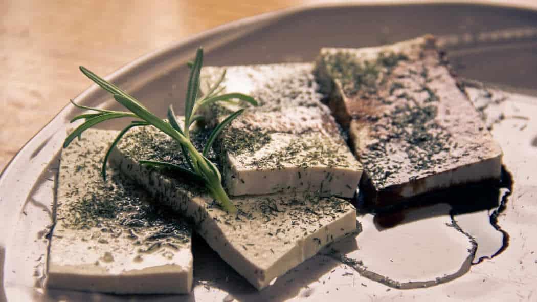 Soja, Tofu & Co – eine gesunde Alternative zu Fleisch?