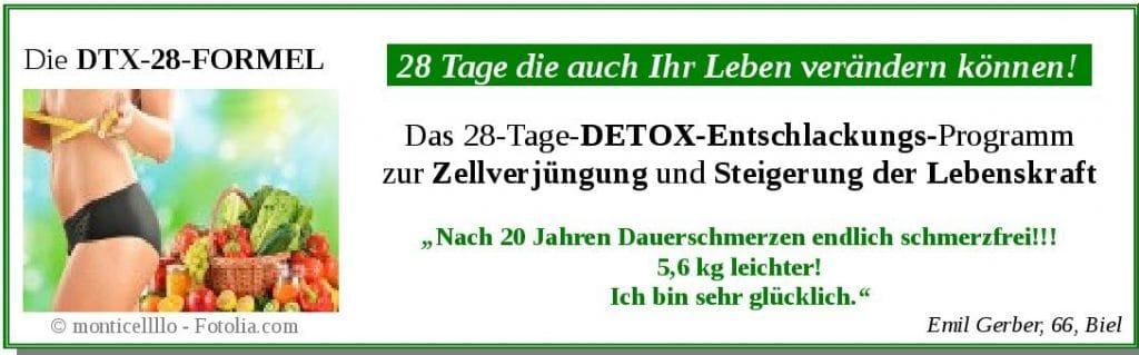 dtx werbe 3 newslettel gerber