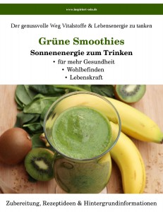 Cover Grüne Smoothies2-page-001