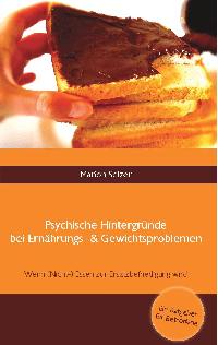 Buchcover Emotionales Essen
