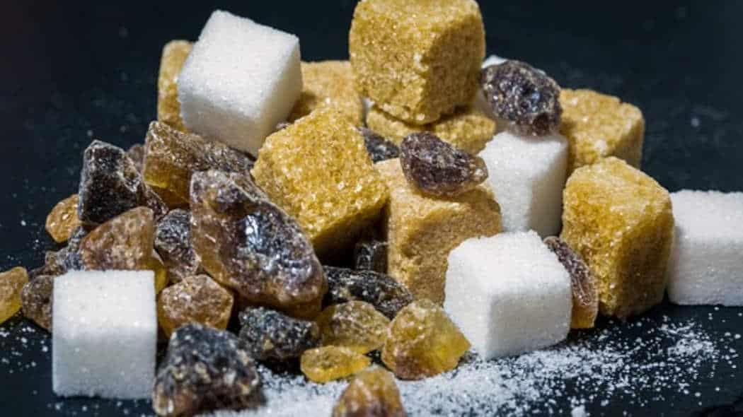 Ein Jahr zuckerfrei leben – Das Selbstexperiment Zuckerentwöhnung