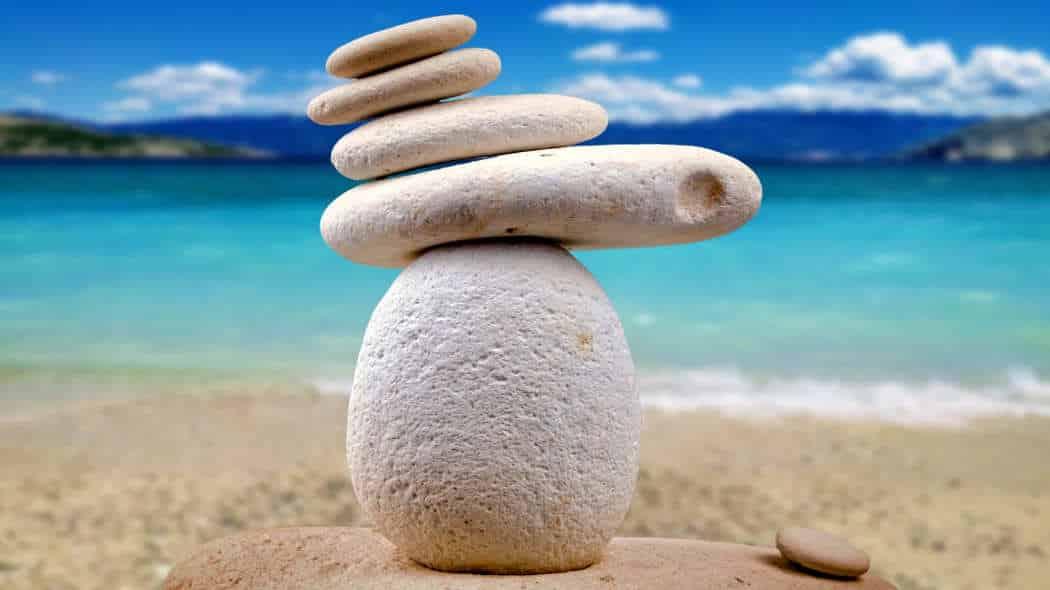 Muskuläre Dysbalancen – Ein Ungleichgewicht in der Muskulatur
