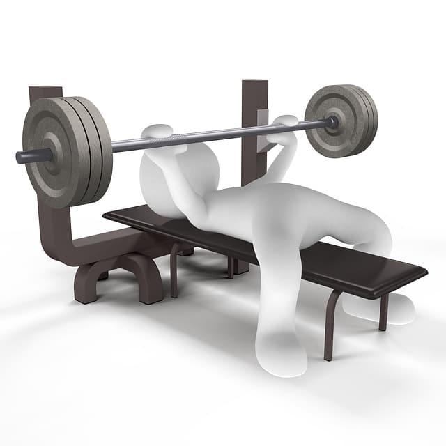 maximaler muskelaufbau f r naturalbodybuilder inspiriert. Black Bedroom Furniture Sets. Home Design Ideas