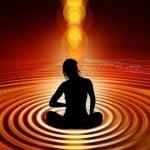 Zuckersucht aus spiritueller Sicht