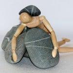 Burnout als Zeichen von Mitochondriopathie (toxische Schieflage unseres Stoffwechsels)