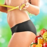 Den Körper entschlacken ohne zu fasten