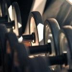 Muskelaufbau – Wie schwer trainieren