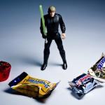 5 Tipps für den Zuckerentzug
