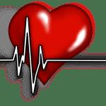 Wie Sie durch die Entsäuerung des Körpers das Risiko von Herz-Kreislauf-Erkrankungen mindern können