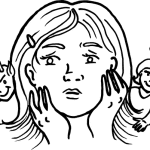 Zuckerentzug: So erkennst Du die Frühwarnzeichen für Rückfälle