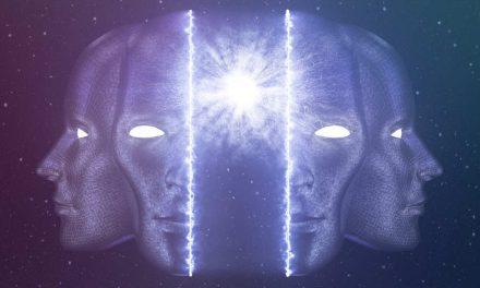 Placebo-Effekt: Die Kraft des Geistes
