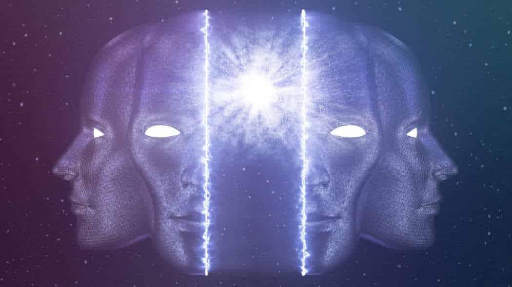 Die Zirbeldrüse als Schlüssel für ein erweitertes Bewusstsein