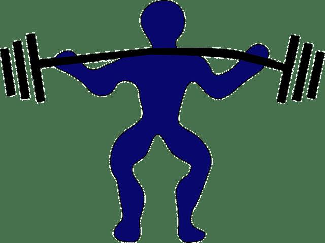 Muskelaufbau Wie wichtig ist das Training bis zum Muskelversagen
