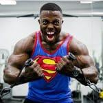 mehr-muskelaufbau-durch-mind-muscle-connection-und-biofeedback