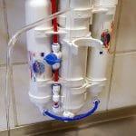 Reinstes Wasser aus einer Osmoseanlage – Es geht auch mit wenig Geld!