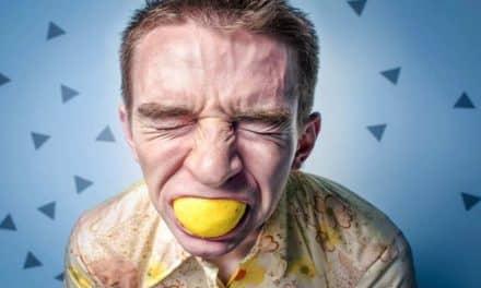 Wieso es keine Zuckersucht gibt und wonach wir wirklich süchtig sind
