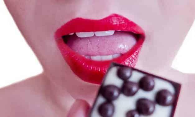 Einmal zuckersüchtig, immer zuckersüchtig: Verschwindet der Heißhunger auf Süßes denn nie?
