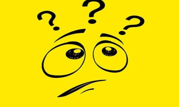 Was ist Autophagie? Was ist das?