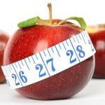 Was Du über Dein Körperfett wissen solltest – Teil 4: Lieber dick und fit als schlank und rank