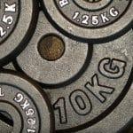 Der Wiedereinstieg nach einer Trainingspause