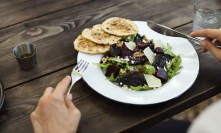 Vom Essensfrust zur Essenslust