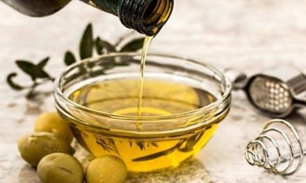 Ölziehen: Eine sanfte Entgiftungsmethode