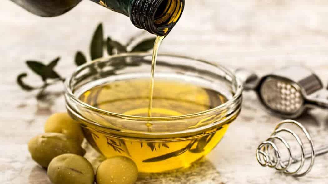 Welches Öl zum Ölziehen?
