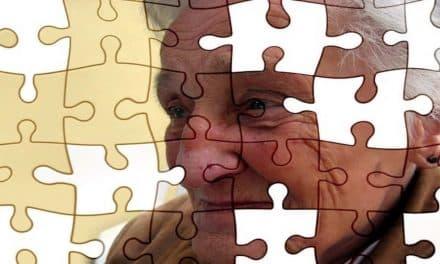 Selbstheilung ist möglich? Thema: Alzheimer