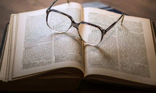 Buchempfehlungen die Erste