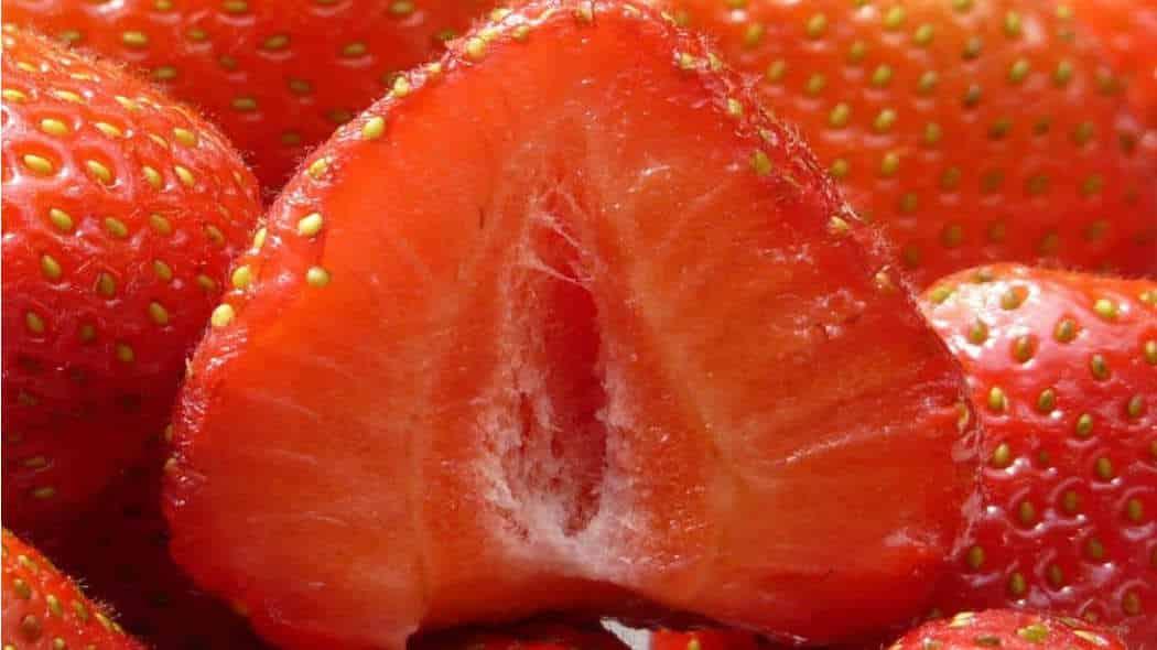 Ist Fruchtzucker gefährlich?
