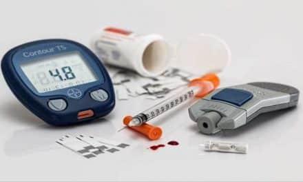 Diabetes und die Sache mit dem Chrom
