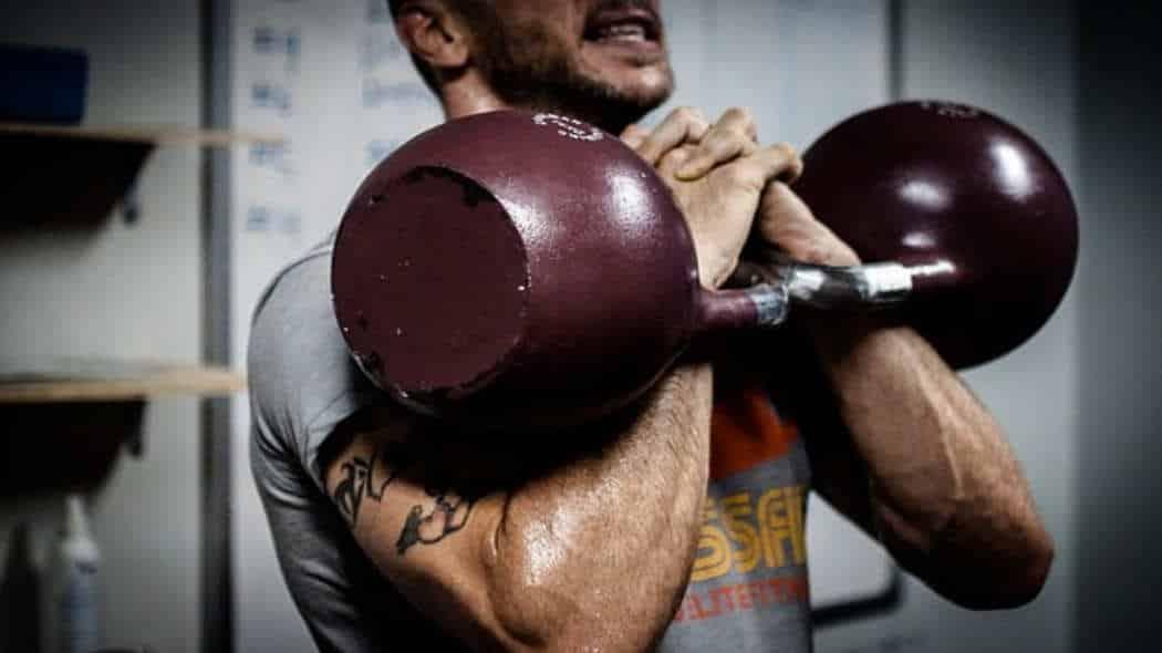 Stim Reps – Das Wichtigste beim Training ist, dass es auch wirkt!