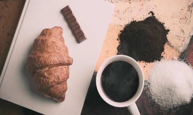 Zuckerfrei leben: Mein Einstieg in die Zuckersucht