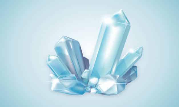 Sind Mineralien im Trinkwasser gut oder schlecht?