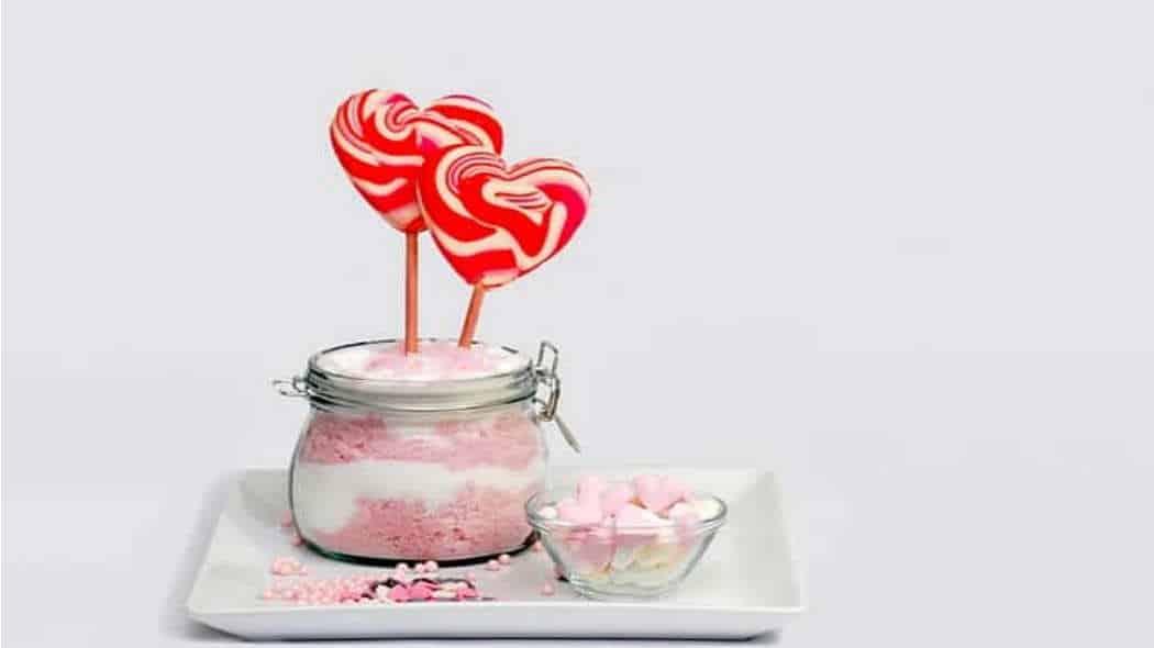 In 7 Schritten aus der Zuckersucht