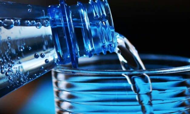 Trinkwasser: Welches Wasser ist gesund?